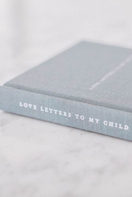 LoveLettersToMyChild_The-Grace-Files-1608