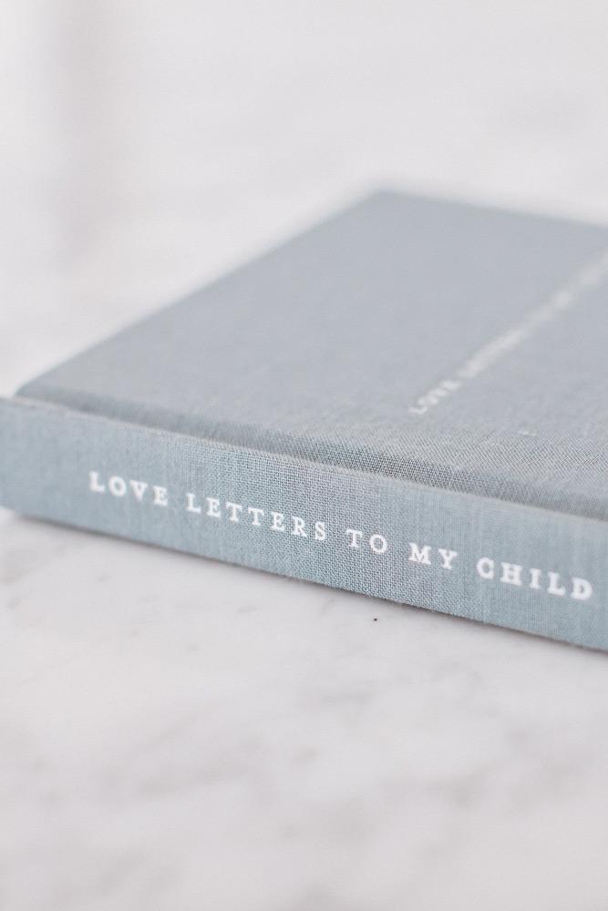 LoveLettersToMyChild_The-Grace-Files-1608