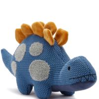 Nana Huchy Daddy Dino Toy
