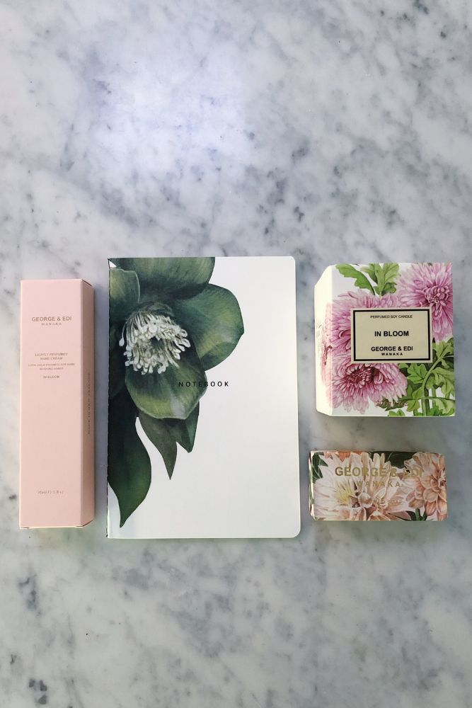 In Bloom Gift Box